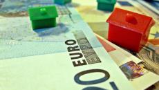 Argent finances euro