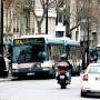 """""""Certaines mesures devraient être lancées courant 2016, comme une augmentation de l'offre de bus."""" © BeyondDC"""