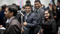 BusinessSchool - ecole - formation