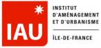 Institut d'aménagement et d'urbanisme (IAU)