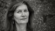 Mireille Ferri, DG de l'AIGP. © Hoda Hamzeh/AIGP