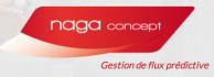 Naga Concept