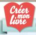 Creermonlivre.com