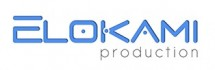 Elokami Production