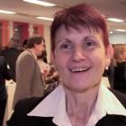 Farag Françoise