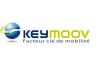 Keymoov