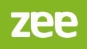 Zee Agency