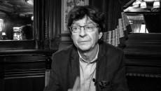 Jean-Luc Touly, conseiller régional d'Ile-de-France, président de la commission extra-municipale de Wissous sur le Grand Paris