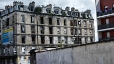 Le Journal du Grand Paris : ANRU