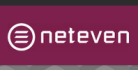 Neteven