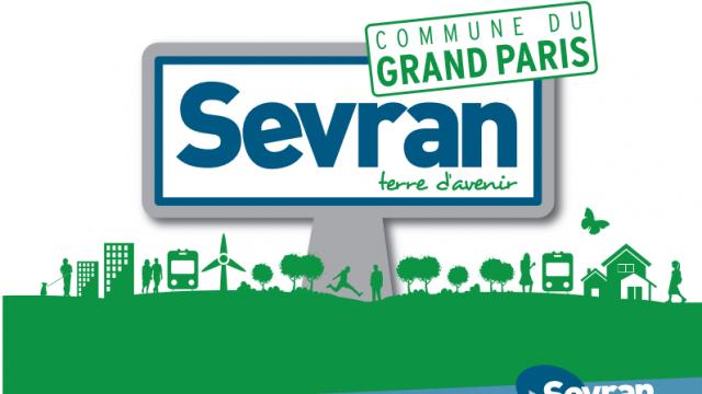 Le Journal du Grand Paris : Sevran