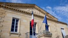 Le Journal du Grand Paris : Certains conflits d'intérêt dans les marchés publics peuvent être légaux © sylv1rob1 - Fotolia