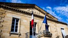 Le Journal du Grand Paris : Certains conflits d'intérêt dans les marchés publics peuvent être légaux © sylv1rob1 – Fotolia