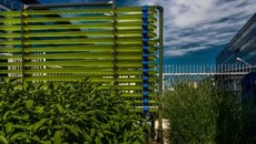 Le Journal du Grand Paris : Transformer ses déchets en energie