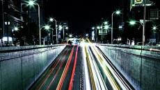Le Journal du Grand Paris : Seine-et-Marne : la RD 199 va tester la route de 5e génération ©mrhayata