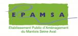 EPA Mantes Seine aval (Epamsa)