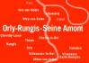 EPA Orly Rungis Seine Amont (EPA Orsa)
