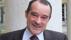 Daniel Guiraud