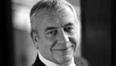 André Yché, président du directoire du groupe SNI.