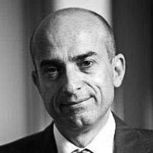 Loïc Chouin DG de la CCI Val-de-Marne, vient d'être nommé à la tête de la mission Grand Paris de la CCI Paris Ile-de-France.