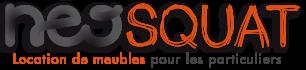 Neosquat (SARL Genis - Peretti)