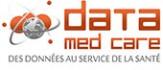 DataMedCare