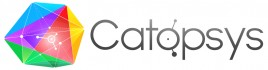 Catopsys