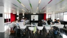 Ecole-innovation