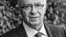 Jacques JP Martin, maire de Nogent-sur-Marne