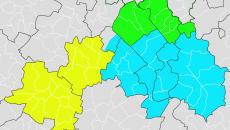 SRCI-Essonne