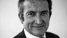 Jean-Luc Aschard.