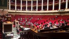 Assemblée nationale 08
