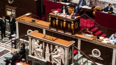 Assemblée nationale 10