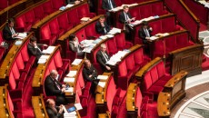 Assemblée nationale 12