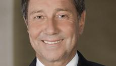 Bernard Mounier, nouveau directeur général de Bouygues Bâtiment Ile-de-France