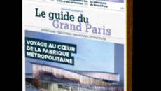 Guide du Grand Paris