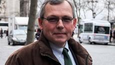 Jacques Godron