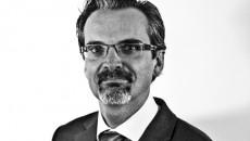 Didier Bellier Ganière, Directeur général de l'Epamsa.