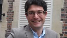 Frédéric Gilli