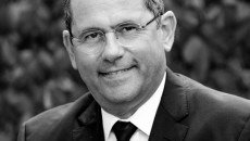 Philippe Laurent, maire de Sceaux.