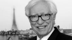 Pierre Schapira