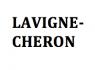 Lavigne-Chéron