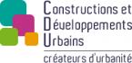 Construction et Développement Urbain (CDU) Immobilier