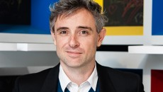 Alexandre Labasse