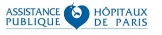 Assistance publique-Hôpitaux de Paris (AP-HP)