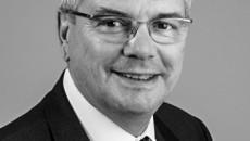 François Bertière, PDG de Bouygues Immobilier