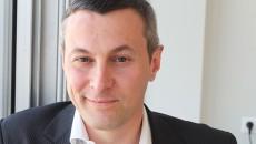 Nicolas Ledoux