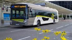 Système Watt à Nice