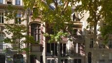 29 avenue de Villiers (17°)