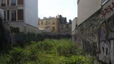 57-59 rue Piat (20°)